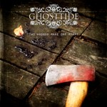 GhostTide: Two Wrongs Make One Right