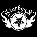 StarshagS
