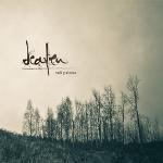 'Deafen'