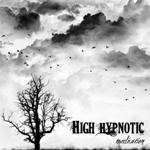 High Hypnotic
