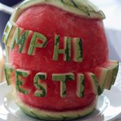 Amphi-meloni