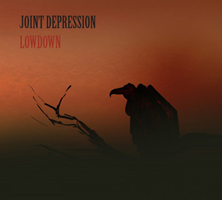 Joint Depression - Lowdown
