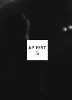AP Fest vol III