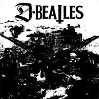 D-Beatles
