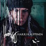 Harri Kauppinen: Linnut