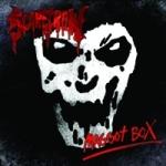 Scarecrow: Maggot Box