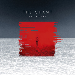 The Chant