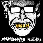 Ikivirhe: Arkadianmäen Nosferatu
