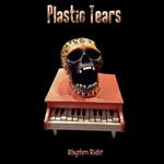 Plastic Tears: Rhythm Rider