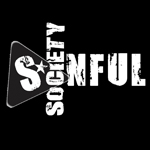 Sinful Society