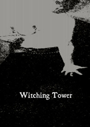 Funeral Master: Witching Tower