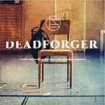 Deadforger: Forgotten