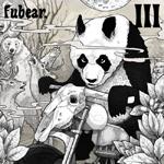 fubear.: III