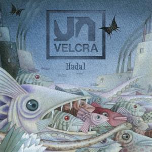 Velcra: Hadal