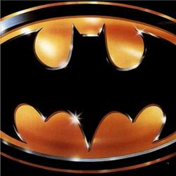 Prince: Batman