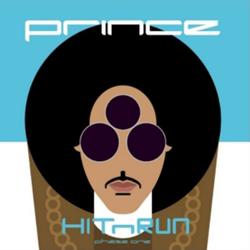 Prince: HITnRUN Phase One