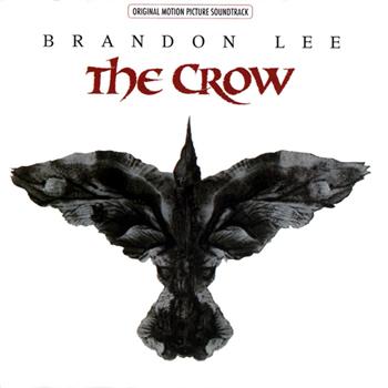 The Crow: 1994