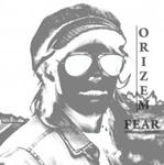 Orizem: Fear