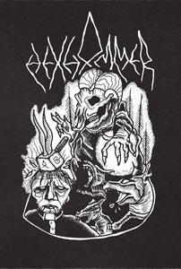 Hexhammer: HXH