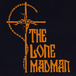 The Lone Madman: Dready Task