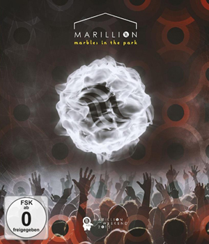 Marillion: Marbles in the Park