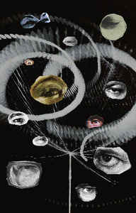 Sumuru: 1000 silmää