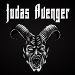 Judas Avenger: Singles Collection