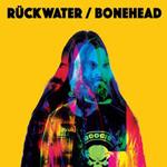 Rückwater: Bonehead