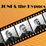 JONI & the Hypnos