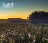 jussirap: Kotiinpaluu EP