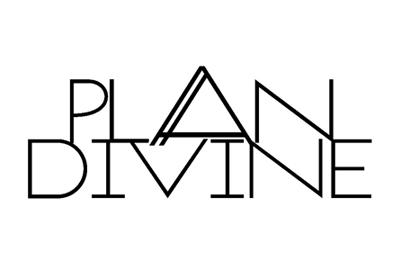 Plan Divine