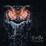 Evil Owl: The First Flight
