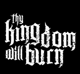 Thy Kingdom Will Burn: Demo 2017