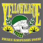 Yellow Plague: Pienen kaupungin pojat