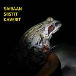 Sairaan Siistit Kaverit: Suuri Kännitrilogia, osat 1 & 2