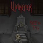 Wakener: Rise to Fall