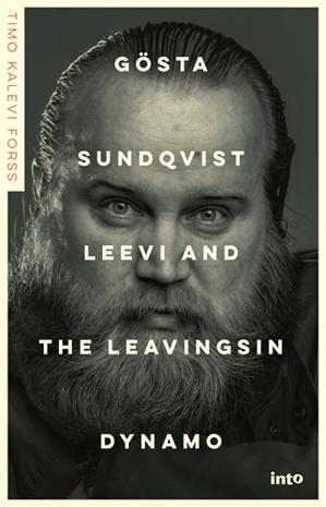 Timo Kalevi Forss: Gösta Sundqvist