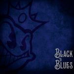 Black Stone Cherry: Black to Blues