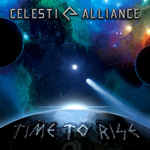 Celesti Alliance: Time to Rise