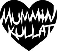 Mummin Kullat