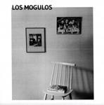 Los Mogulos: I