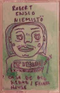 Robert Ensio Niemistö: Casa De Big Kebab / Falafel House
