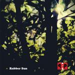 PRP: Rubber Sun