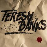 Teresa Banks