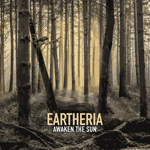 Eartheria: Awaken the Sun