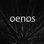 Oenos: Nero I