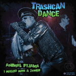 Trashcan Dance