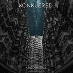 Konkuered: Kingdom Fall
