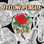 Yellow Plague: En kuulu joukkoon