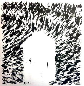 Junkyard Shaman: Empty